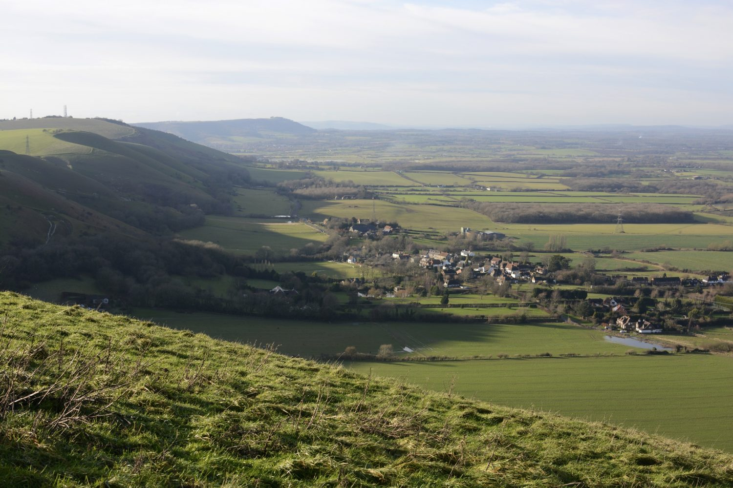 views-over-the-south-downs-countryside